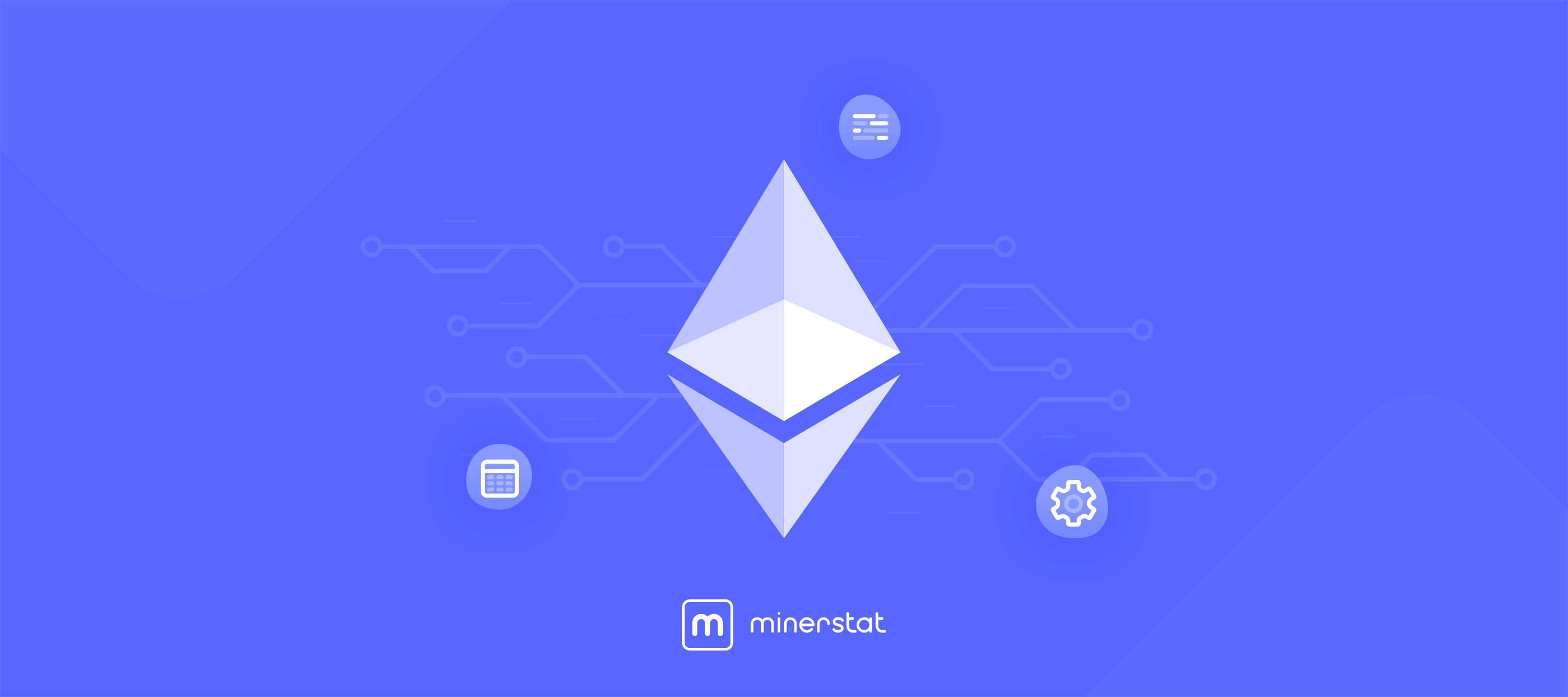 What To Mine With 4gb Gpus Recently The Epoch On Eth And Etc By Minerstat Minerstat Medium In exchange of mining operation, you can receive a monetary reward in the form of digital currency. what to mine with 4gb gpus recently