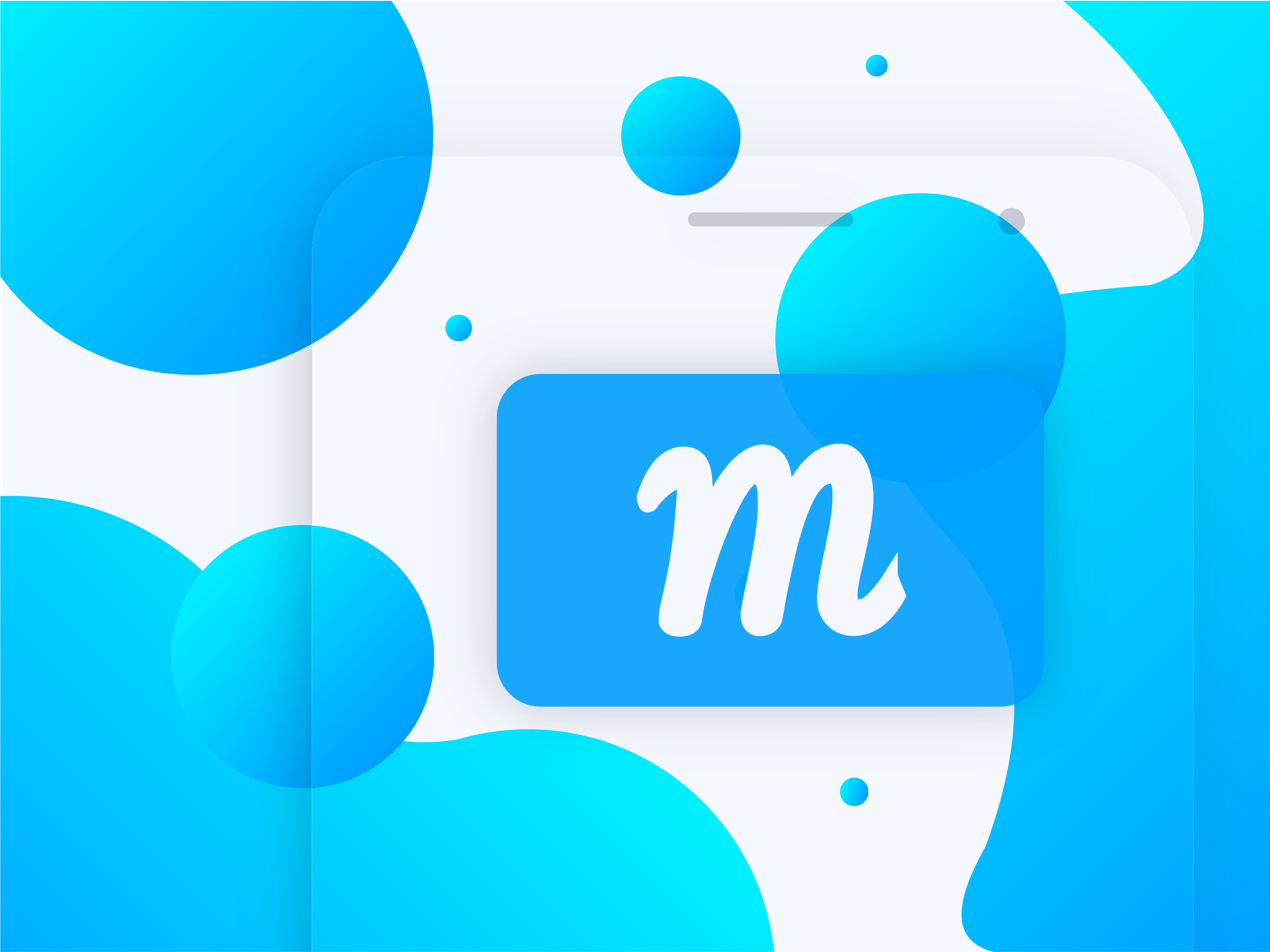 Ui Ux Guidelines For Meetu One Of The Most Important Ui Ux Aspect By Luthfi Sulaiman Meetu Engineering Medium