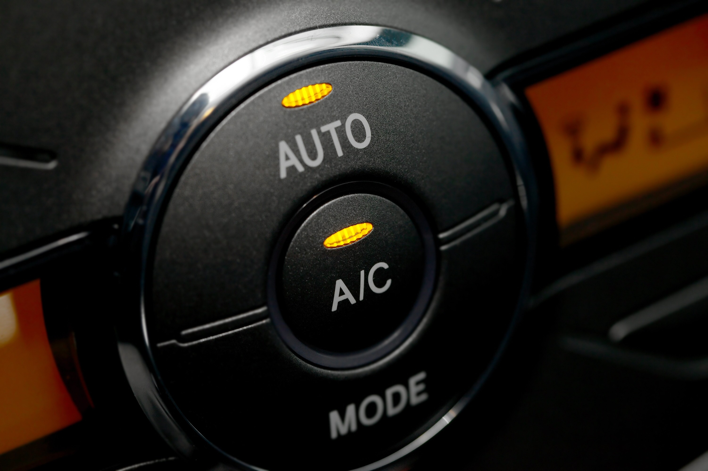 Advantages of Car Air Conditioning | by Connor Hodges | Medium