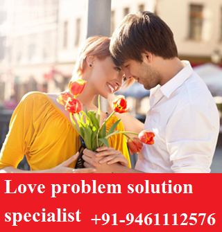 Love problem solution specialist by our astrologer pandit ji