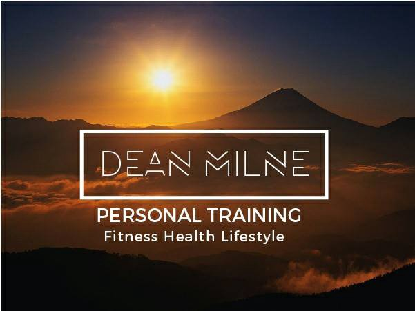 How to write an effective exercise Program | by Dean Milne