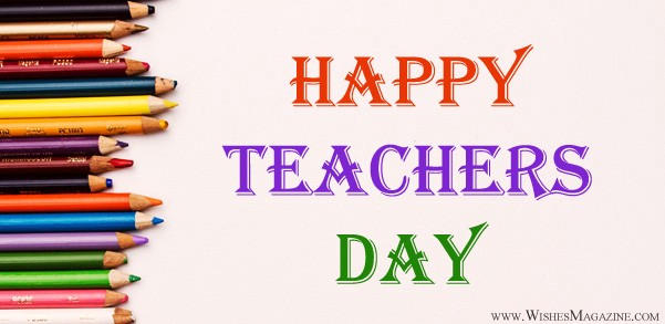 teachers day wishes quotes sms messages singh medium