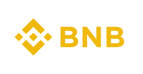 BNB: The Rise Of An Exchange Token - LilMoonLambo - Medium