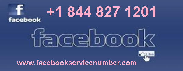1–844–827–1201 facebook toll free number — usa - alexxc - Medium