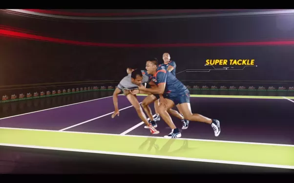How to play Kabaddi- Basics and Rules   by The Silent Spectator   Medium
