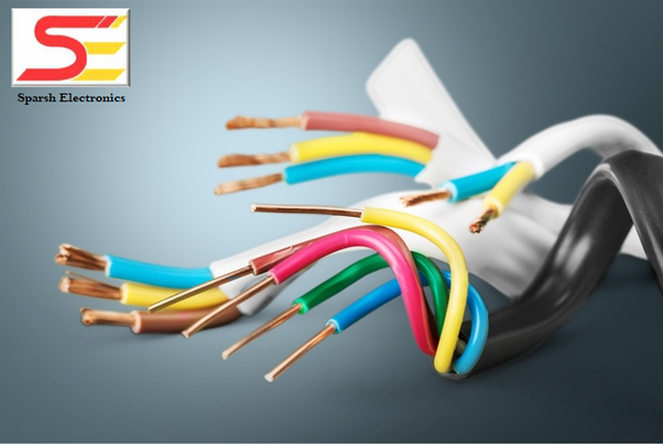 Sparsh Electronics — Wire Harness Manufacturers in Pune | by  Sparshelectronics | MediumMedium
