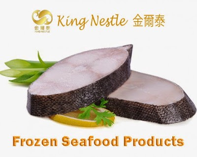Things to look at when you order seafood products online
