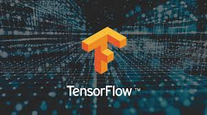 You Can Blend Apache Spark And Tensorflow To Build Potential