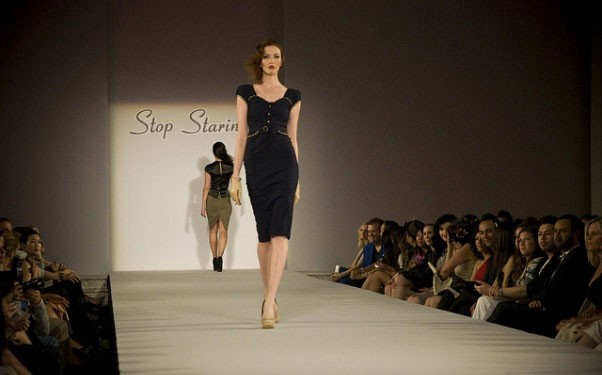 The Benefits Of Having A Reliable Fashion Designer By Life Style Advice Medium