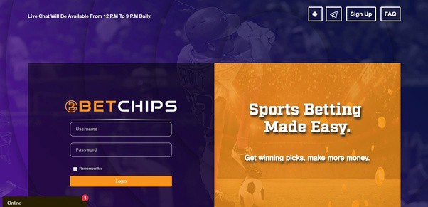 Your entire life is online betting football parlay betting