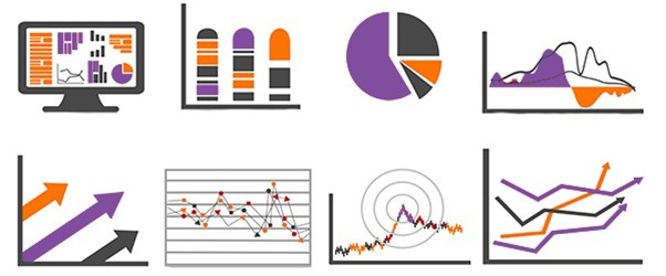 Anscombe's Quartet — An Importance of Data Visualization