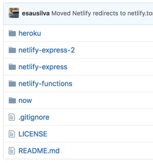 React Production Deployment with Heroku - Bits and Pieces