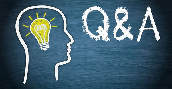 How to create your own Question-Answering system easily ...