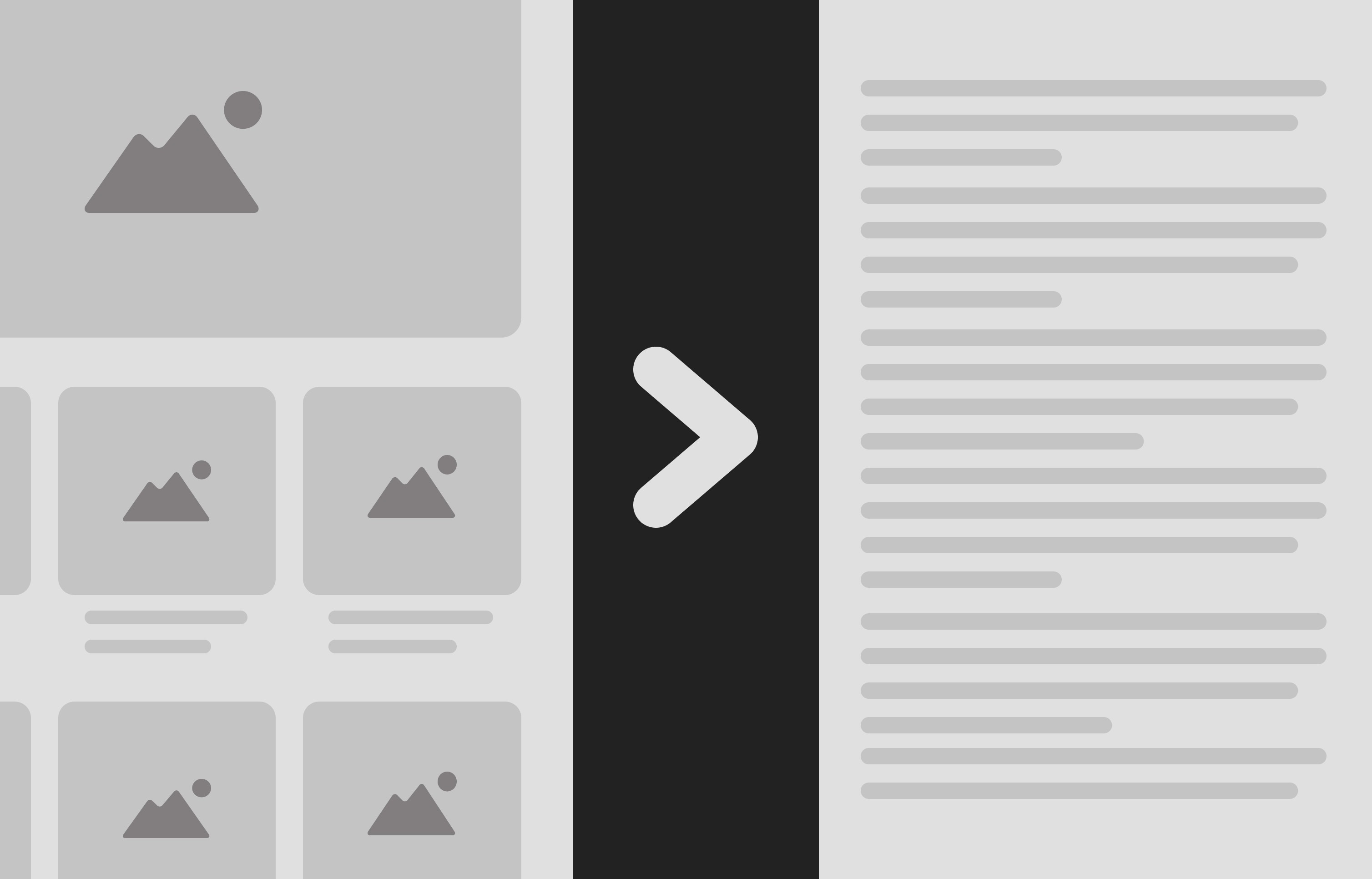 Figma To Code The Complete Guide By Ui Blogger Ux Planet