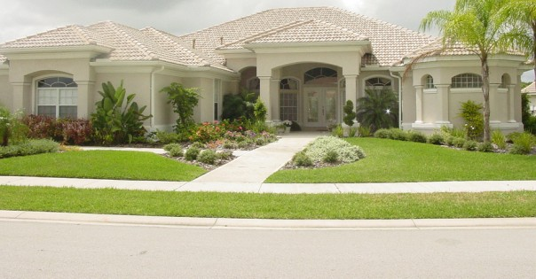 Custom New Homes In Melbourne Fl Are