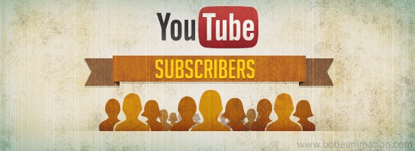 Why Is YouTube Subscribers Key To your Success?