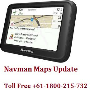 How to Troubleshoot Navman S90i Software Updates Issues Quickly?