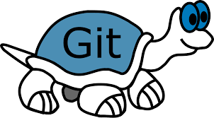 Working with TortoiseGIT and Github - Facebook Developer