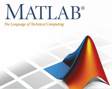 Top Tutorials To Learn MATLAB For Beginners - Quick Code - Medium