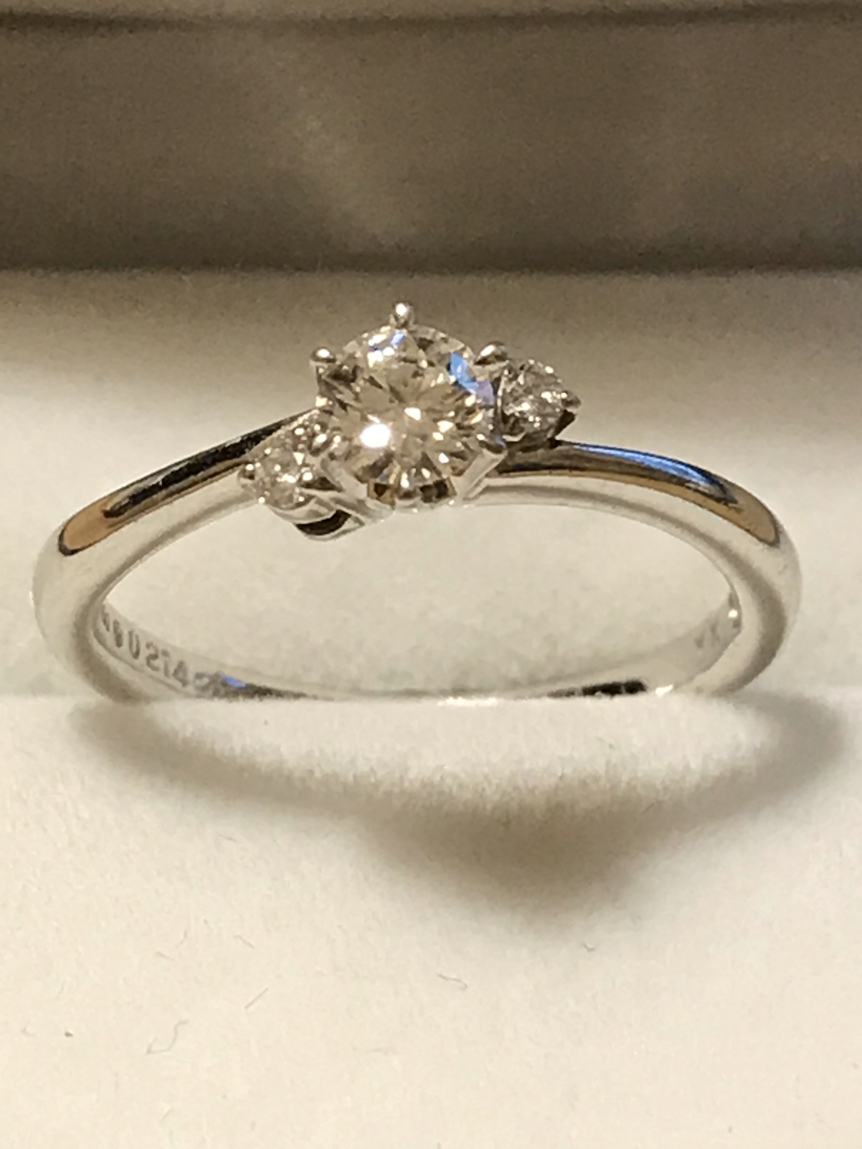 How To Propose To Your Girlfriend While Traveling The World By Keenan Ngo Adventure Arc Medium