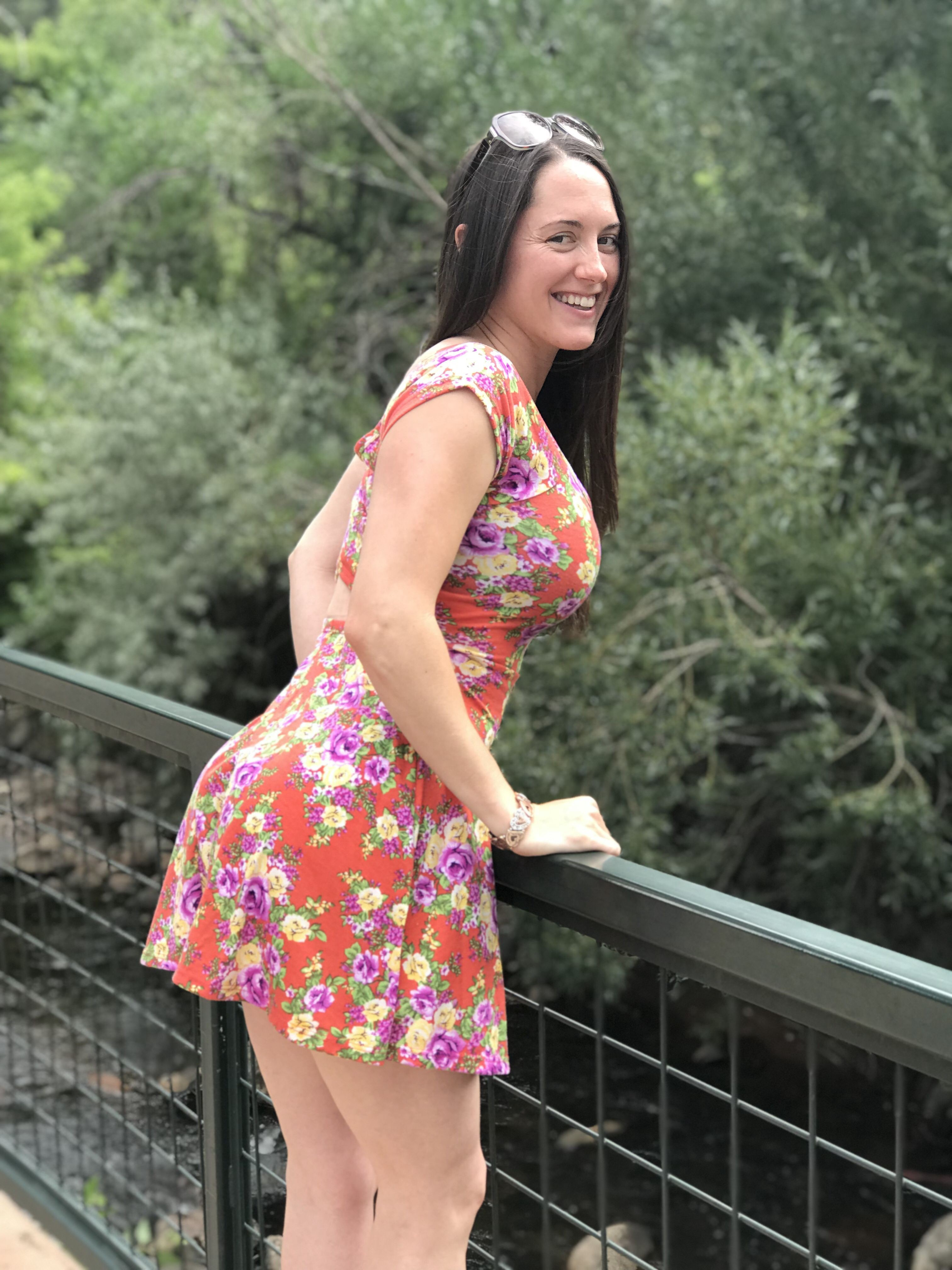 Chris Watts Mistress Photos, Names Published: Affair with
