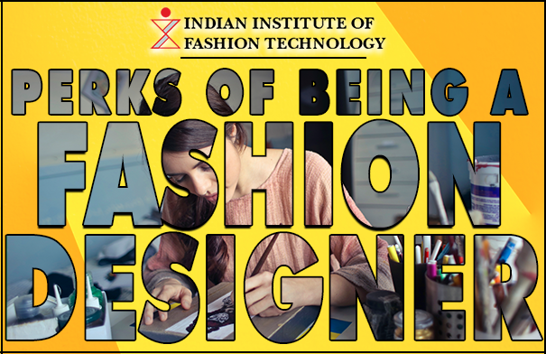 Advantages Disadvantages Of Being A Fashion Designer By Tayeeb Khan Medium