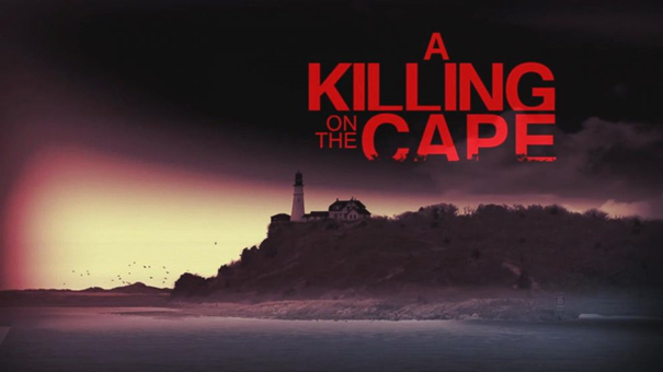 A Killing on the Cape Episode 1: The Murder | ABC News