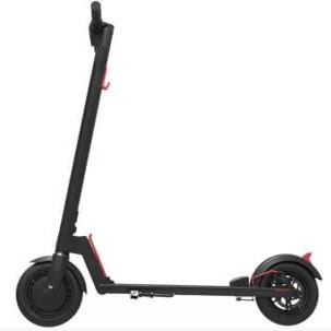 Gotrax Gxl Commuting Electric Scooter (Best Commuter Scooter 2021)