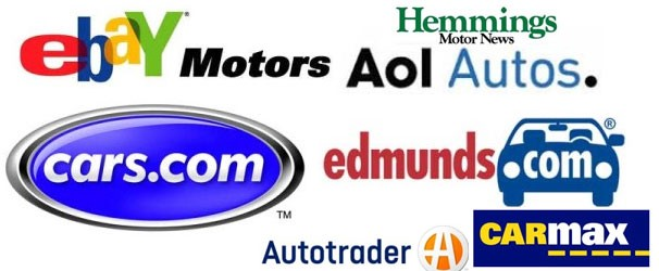 Car Selling Websites >> Top 10 Websites To Buy And Sell Your Car Online