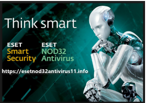 eset nod32 antivirus free download full version 64 bit