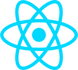 Creating a real-time test automation platform for Cisco with React