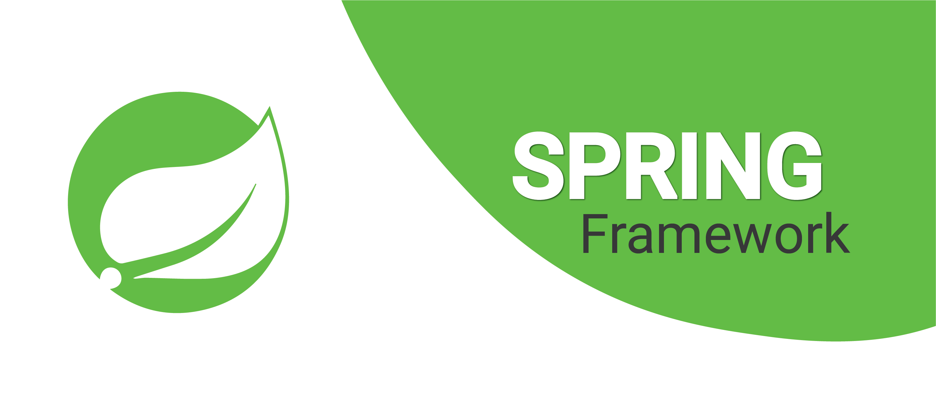 Spring Framework Helps you to Develop robust Java applications very easily and very rapidly. | by Arpit Dixit | IndiaNIC | Medium
