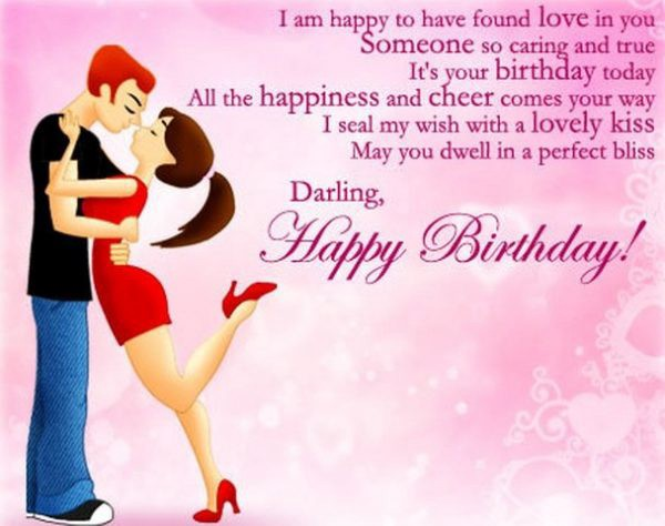 Birthday wishes for boyfriend romantic and cute birthday wishes birthday wishes for boyfriend romantic and cute birthday wishes m4hsunfo