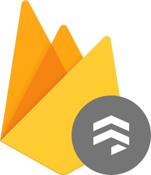 Improved Querying and Offline Data with AngularFirestore