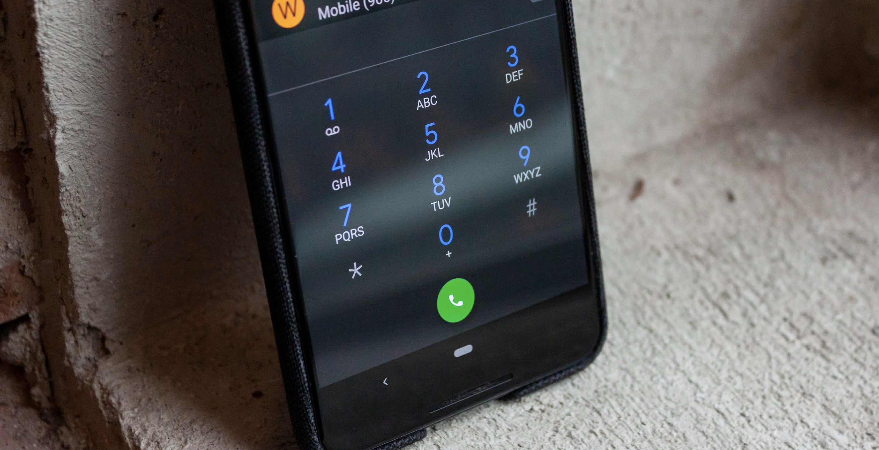 Android Dial Phone Programmatically | by Myrick Chow | ITNEXT