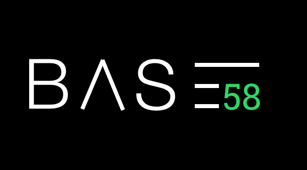Base58 - nakamo to - Medium