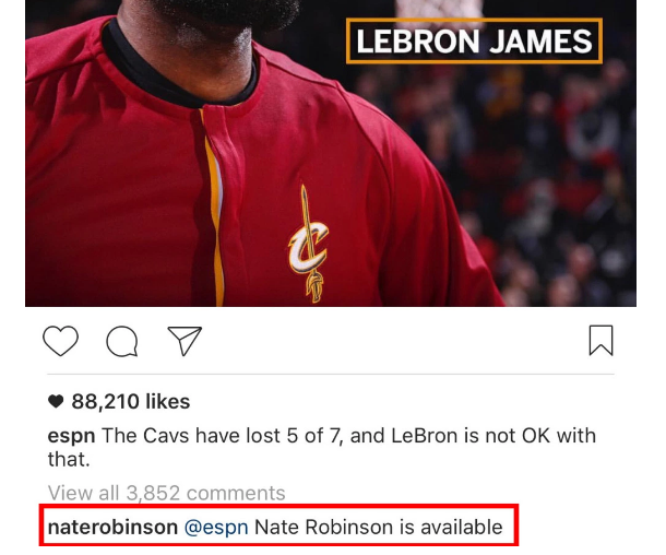 Nate Robinson Is Thirsty To Get Back In The NBA - Kyle