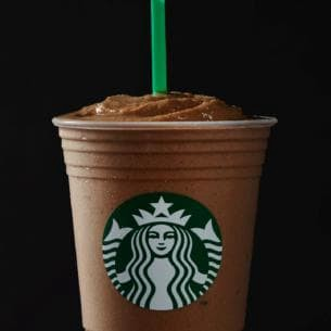 Healthy Starbucks Drinks Under 200 Calories Catherine