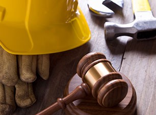 What You Need To Know About Construction Defect Litigation