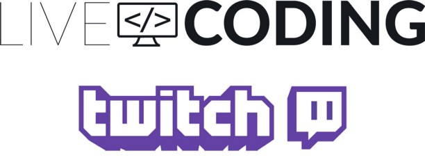 10 Reasons Why Livecoding Tv Is Better Than Twitch For Streaming Code By Education Ecosystem Medium