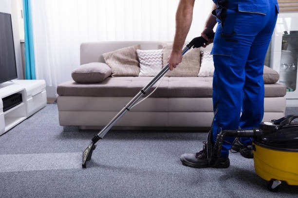 Advantages Of Carpet Cleaning Services By Mollyocasio Medium