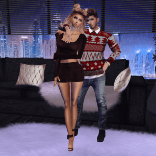Can you find love on social media? - IMVU Official - Medium