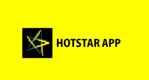 Download HotStar APK for Android, iPhone/iPad & PC - HotStarInfo