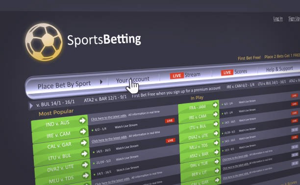 Sport play betting betting apps for iphone