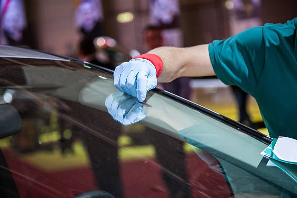 Windshield Repair Near Me >> The Importance Of Having A Windshield Replacement