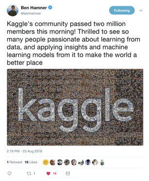 "How to ""farm"" Kaggle in the right way - Towards Data Science"