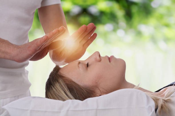 How to Find the Best Holistic Doctor   by Kylieboweruxwu   Medium