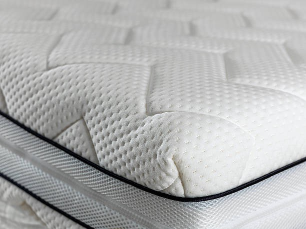 Not known Facts About Ikea Mattress