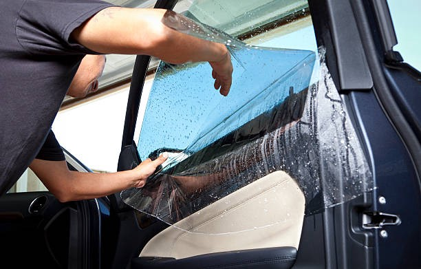 Tips to Consider When Hiring a Auto Window Tinting Company | by emma bower  | Medium