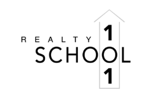 How to Hold an Effective Open House Event - RealtySchool101